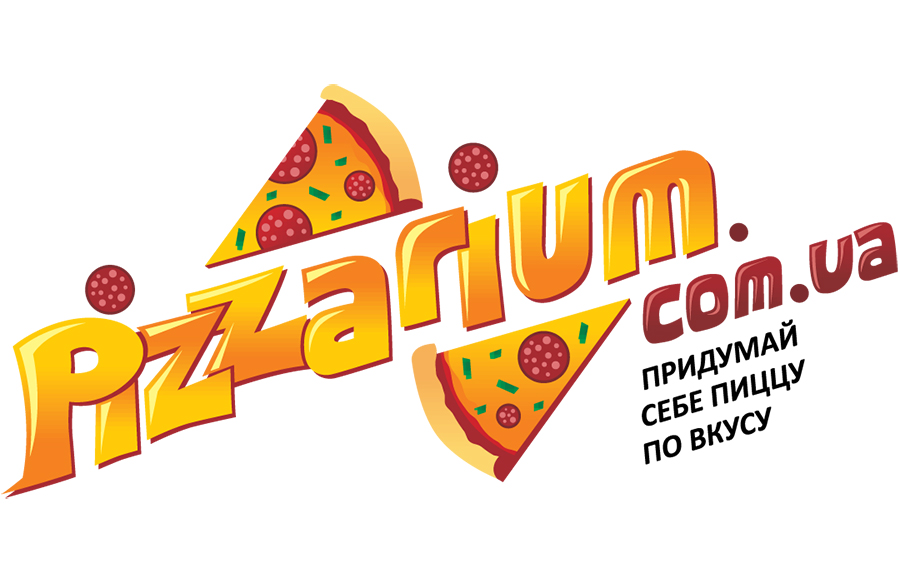 Пиццерия Pizzarium