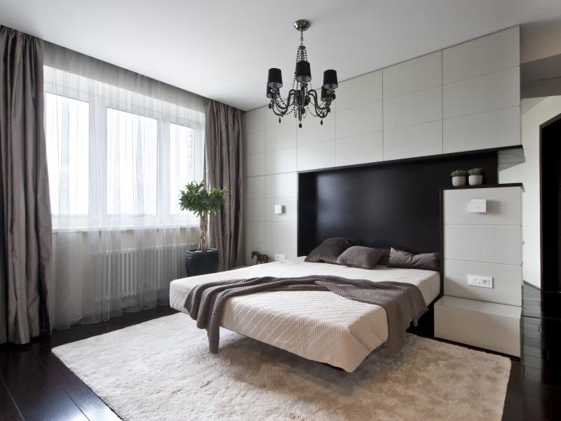 Decor Design — натяжные потолки в Киеве и Киевской области