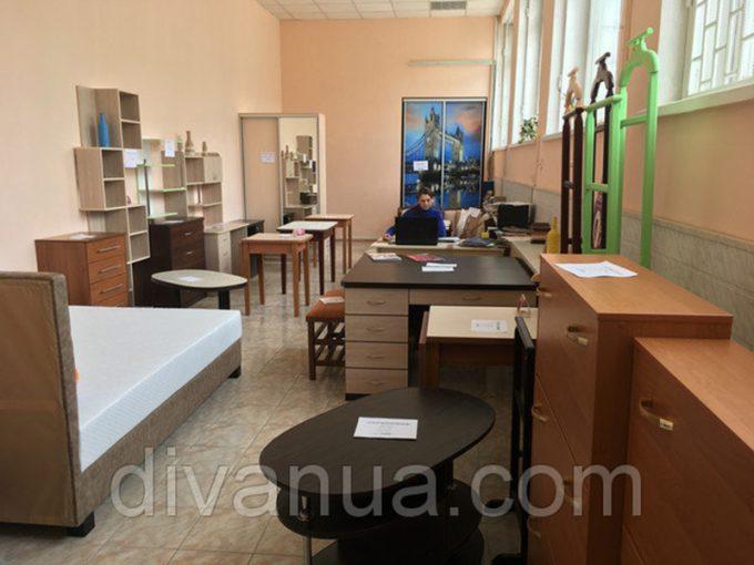 Магазин мебели ДиванСон