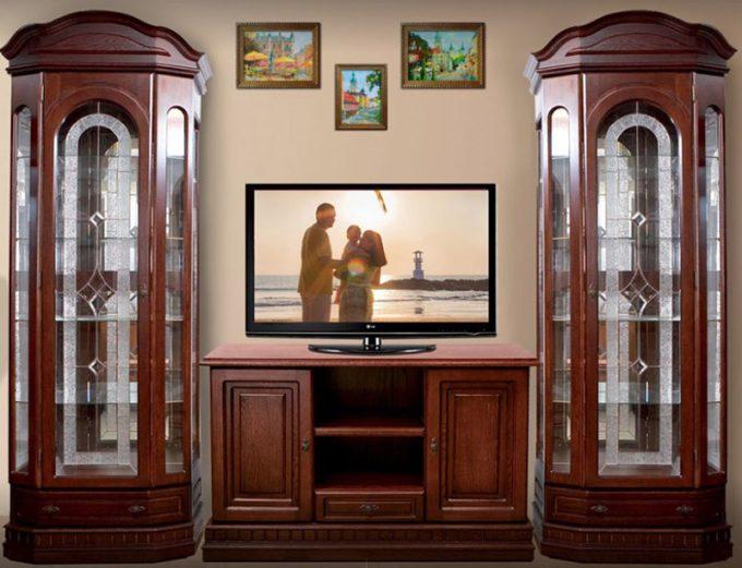 ТЦ Мебельный Лабиринт - мебель для дома