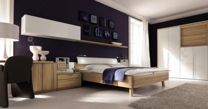 MEBLEX - мебель для спальни