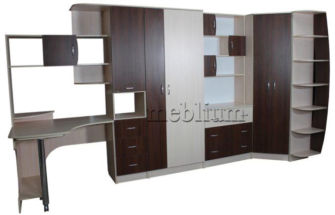 Магазин Meblium - мебель для офиса