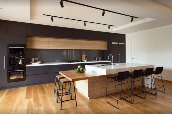 Салон МебельМикс - кухни