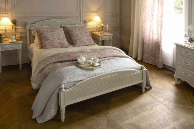 Салон МебельМикс - спальни